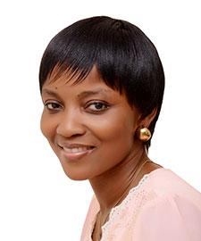 Agatha Ifeanyi