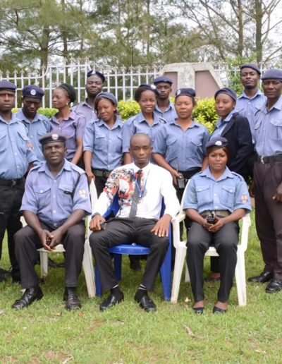 SECURITY-PERSONNEL